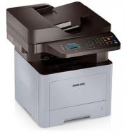 Samsung Multifunction ProXpress M3370FD ( SL-M3370FD_XSG )