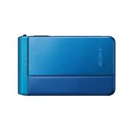 Sony Cyber-shot DSC-TX30