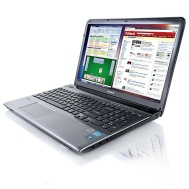 Sony VAIO E15