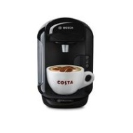 Tassimo by Bosch Vivy 2 T14 Hot Drinks Machine - Cream