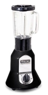 Viking 40-oz. Bar Blender, Black
