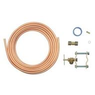Whirlpool 8003RP TUBE-WATER