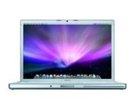 APPLE MacBook Pro MB133B/A
