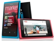 AT&T to get Nokia Mobile Phones soon