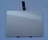 Apple 922-9525 Trackpad