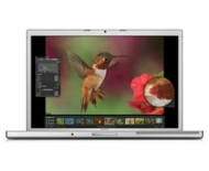 Apple Macbook PRO MB166