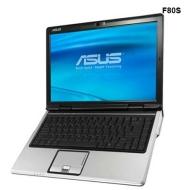 ASUS F80S-4P074E