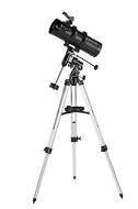 Bresser Optics Pluto 114/500