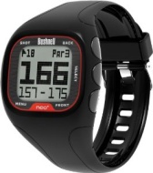 Bushnell Neo+ GPS Watch