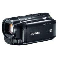 Canon VIXIA HF M500 HD Flash Memory Camcorder