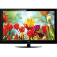 "Coby LEDTV5536 55"" Full HD Black LED TV"