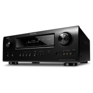 Denon AVR2112CI 7.1-Channel 3D Ready Home Theater Receiver