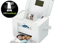 Epson PictureMate PM235