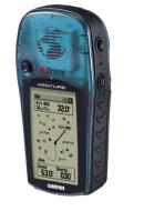 Garmin eTrex Venture GPS Receiver