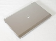 HP Elitebook 2170P B8J91AW