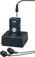 JVC HA W700BT