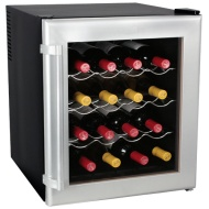 Koldfront 16 Bottle Thermoelectric Wine Cooler