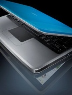 Nokia Booklet 02718S1