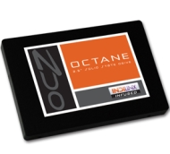 OCZ Octane 512GB