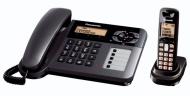 Panasonic KX-TG6461