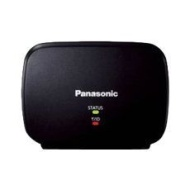 Panasonic KX-TGA405B Range Extender for Cordless Phone Systems