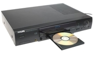 Philips DVD 950AT