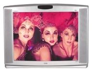 "RCA F32650 32"" TV"