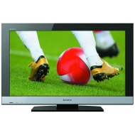 "SONY KDL-EX302 Series LCD TV (22"", 26"", 32"")"
