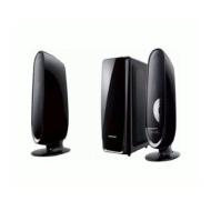 Samsung RTS-HE10