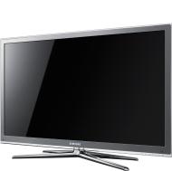 Samsung 46C8000 Series (UN46C8000 / UE46C8000 / UA46C8000)