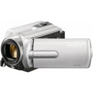 Sony Handycam DCR-SR15