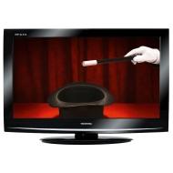 """Toshiba AV733 Series LCD TV (19"""", 22"""", 26"""", 32"""")"""