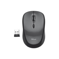Trust 18519 Mouse Wireless