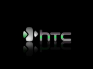 Will HTC's Strategy Change?