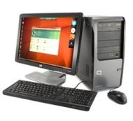 HP Compaq Presario SR5610F