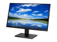 Acer H236HLbid (UM.VH6AA.003)