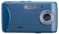 AGFAPHOTO sensor 505-X