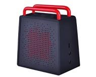 Antec 73009 Bluetooth Speaker (Black)