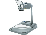 Apollo Ventura 4000 Ultra-Portable Overhead Projector