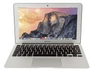 Apple MacBook Air 11-inch, Early 2015 (MJVM2, MJVP2, Z0RK, Z0RL)