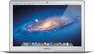 Apple MacBook Air 13-inch (Mid 2012) MD231 / MD232
