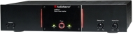 Audio Source AMP210 80-Watt 2-Channel Amplifier