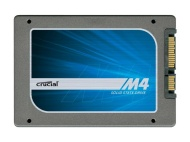 "Crucial 128GB M225 2.5"" Solid-State Drive 128GB"