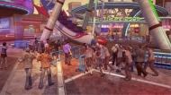 Dead Rising- Xbox 360