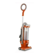 Eureka 437AZ Optima Lightweight Upright Vacuum