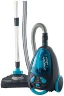 Eureka CompleteClean Bagless Canister Vacuum