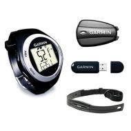 GARMIN GPS - vandring Forerunner 50 SD