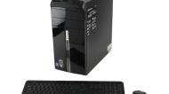 Gateway DX4300