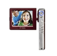 HP V5040u Digital Camcorder