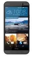 HTC One M9 / HTC M9 / HTC One Hima